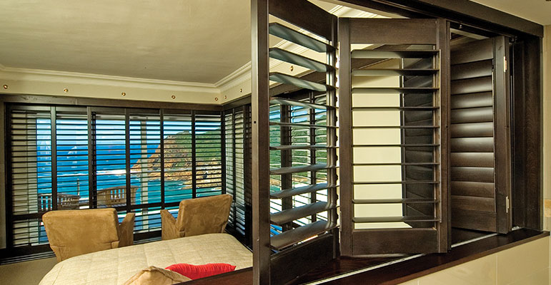 Can Plantation Shutters Be Installed On Any Window?