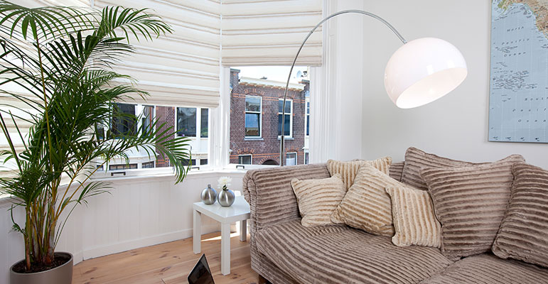 Choosing the right blinds for your home in the central coast