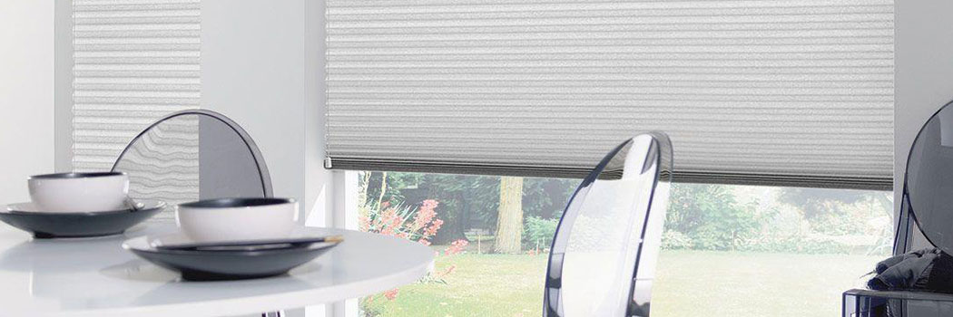 Honeycell Blinds Central Coast