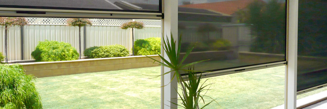 Outdoor Blinds Central Coast NSW