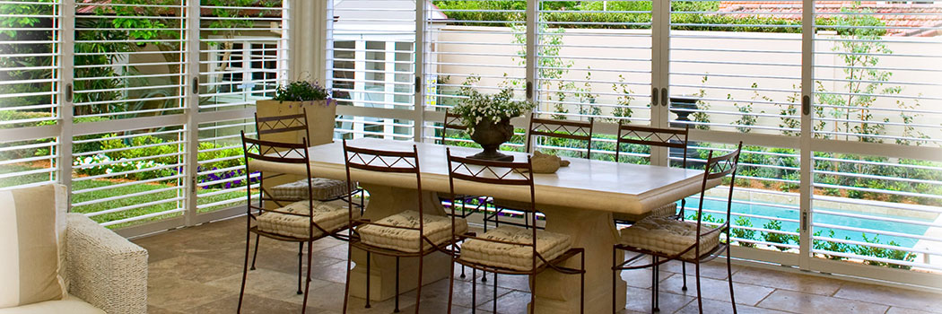 plantation shutters and blinds terrigal